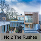 No 2 The Rushes