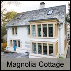 Magnolia Cottage