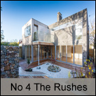No 4 The Rushes