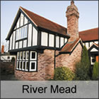 River Mead