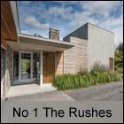 No 1 The Rushes