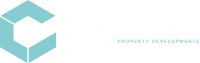 Cartford (NW) Ltd